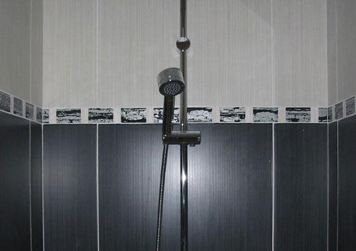 CONSTRUCTIONS SAVIGNACOISES FERRON - Spécialiste  de vos travaux de bâtiment - Réalisation de salle de bain sur mesure